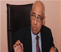 فيديو  رئيس شعبة الأدوية: مصر تستورد 90% من الأنسولين