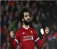 موعد مباراة ليفربول ووست هام في الدوري الإنجليزي والقنوات الناقلة