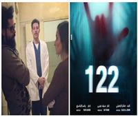 منتج فيلم «122» يصدم الجمهور بهذا القرار