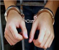 ضبط متهم بسرقة هاتف «سامسونج J7» بالإكراه من صاحب محل بالمرج