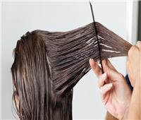3 مخاطر لفرد الشعر بالبروتين.. تعرفي عليها