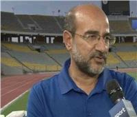 «لجنة المسابقات» توضح حقيقة حضور الجماهير مباريات الدوري