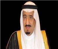 «خادم الحرمين» يستضيف 1000 حاج من أسر شهداء الجيش والشرطة المصرية