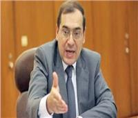 البترول: بدء التشغيل التجريبي لأكبر معمل تحليل غاز طبيعي بمصر