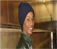 رفع جلسة محاكمة ضابط المقطم وأمين شرطة بتهمة قتل «عفروتو»
