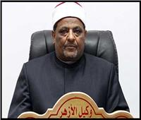 «شومان» يشكر خادم الحرمين على استضافته ألف حاج من ذوي شهداء الواجب