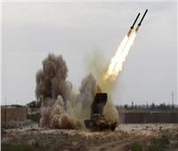 صاروخ حوثي يستهدف موقعًا عسكريًا سعوديًا غرب المملكة