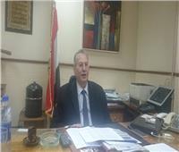 رئيس لجنة قوائم الانتظار: الجراحات مجانية فى 9 تخصصات و4 لجان مسئولة عن التنفيذ