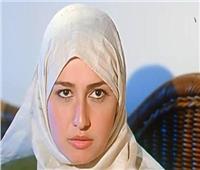 فيديو| داعية سلفي يطالب حلا شيحة بالعودة للنقاب
