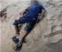 ننشر صور 12 إرهابيا تم تصفيتهم بالعريش