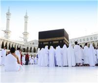 الصحة تعلن وفاة سابع حالة بين الحجاج المصريين في السعودية