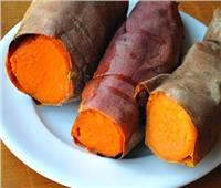 5 فوائد لـ«البطاطا المشوية».. أهمها حماية القلب
