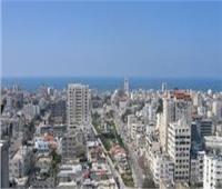 إسبانيا تشيد بجهود مصر لوقف التصعيد الخطير بقطاع غزة