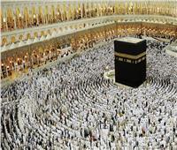 الصحة تعلن ثامن حالة وفاة بين الحجاج المصريين بالسعودية