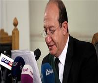 حجز محاكمة المتهمين بـ«تجمهرعين شمس» لـ10 سبتمبر للحكم