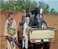 سبوتنيك: مسلحون يقتلون رئيس مركز انتخابي ومساعده شمال مالي