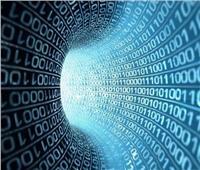 وزارة الاتصالات: بيانات الأطفال تصنف ضمن البيانات الحساسة