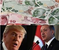 الاقتصاد التركي مطوقٌ بـ«تهديدات أمريكية» و«معدلات التضخم القياسية»