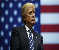 «الاقتصاد الأمريكي في خطر» .. تحذير المرشح «ترامب» الذي لم يدرأه وهو رئيس