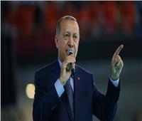 تركيا تبدأ تحقيقا في أعمال يشتبه باستهدافها الأمن الاقتصادي