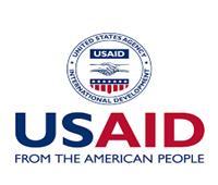 «الأمريكية للتنمية» و«اليونيسيف» تعززان فرص التوظيف بالتعاون مع الشباب والرياضة