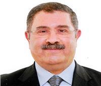 فيديو| قنصل مصر بجدة: الحجاج المصريين بصحة جيدة