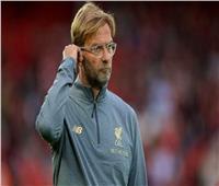 كلوب: «مهمتي جعل ليفربول أقوى»