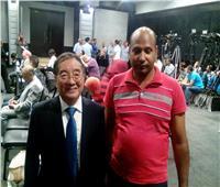 سفير الصين: تجديد الاتفاق مع مصر للتعامل بالين والجنيه