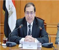 البترول: توقيع 3 اتفاقيات جديدة لحفر 15 بئرا باستثمارات 139 مليون دولار
