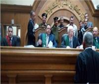حبس المتهمين بتمويل «الجماعة الإرهابية» بالجيزة لمدة 4 أيام