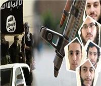 «محاولة اغتيال السيسي» و«حسن مالك».. الأبرز بأجندة محاكم اليوم