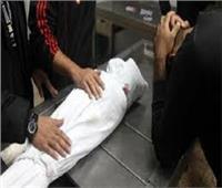 استعجال تقرير الطب الشرعي في سقوط طفل من الدور السادس بالزاوية الحمراء