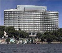 «مصر للفنادق» تسدد 307 مليون جنيه للبنك الأهلي