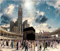 فتاوى الحج  هل طواف الكعبة عبادة وثنية؟.. مستشار المفتي و«جمعة» يجيبان