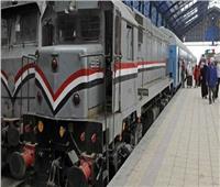 فيديو| تطبيق جديد من «السكة الحديد» لحجز تذاكر القطارات