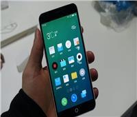 صور| أرخص 8 هواتف ذكية في السوق المصري