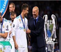 الملكي يعاني.. هل فقد ريال مدريد بريقة بعد رحيل الدون وزيدان؟