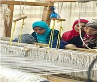مصر الخير تطلق مبادرة «صدقة جارية» لتوفير باب رزق للغارمين