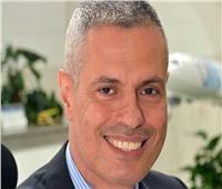 «مصر للطيران» تشكر العاملين على نجاح مرحلة ذهاب الحجاج