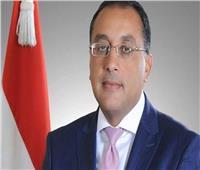 رئيس الوزراء يصدر قرارين بمهام واختصاصات نواب وزير الإسكان والكهرباء