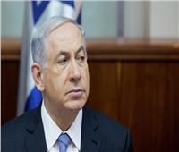استجواب نتنياهو مجددا في قضية فساد