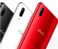 بالفيديو.. سعر ومواصفات هاتف «Vivo X23» المرتقب