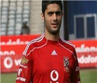«العجيزي» لاعب الأهلي والزمالك السابق ينتقل للدوري السعودي