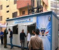 القوات المسلحة والشرطة توفران 53 منفذا لبيع اللحوم بأسعار مخفضة بسوهاج