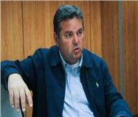 وزير قطاع الأعمال يصف روشتة علاج شركات الأدوية الحكومية