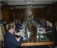 «الوزارات» تبدأ لمتابعة توصيات منتدى المصريين بالخارج