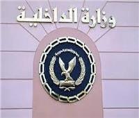 جولات مستمرة لمديري الأمن لتفقد تأمين دور العبادة قبيل العيد