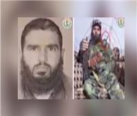 بالفيديو   قيادي تكفيري تائب يكشف مخططات الجماعة الإرهابية لتهديد أمن مصر