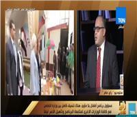 فيديو| وزارة التضامن: قضية أطفال بلا مأوى تمس الأمن القومي المصري