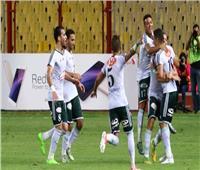 بعثة المصري بموزمبيق: المصري عانى من الإجهاد الشديد في مباراة اليوم